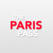 Paris Pass - 6 Dias