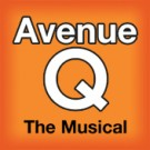 Avenue Q